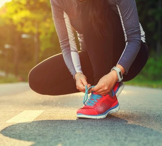 female runner thumbnail