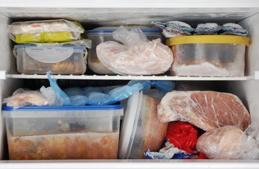 frozen food thumbnail