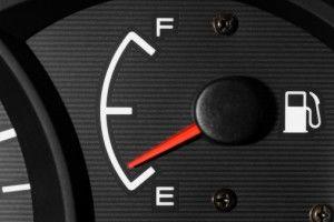 fuel 3