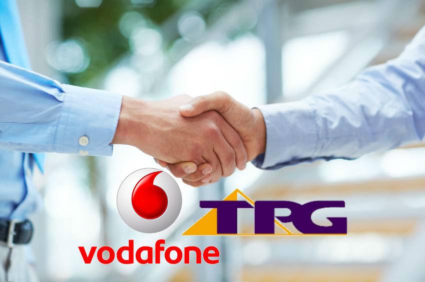 handshake tpg and vodafone final