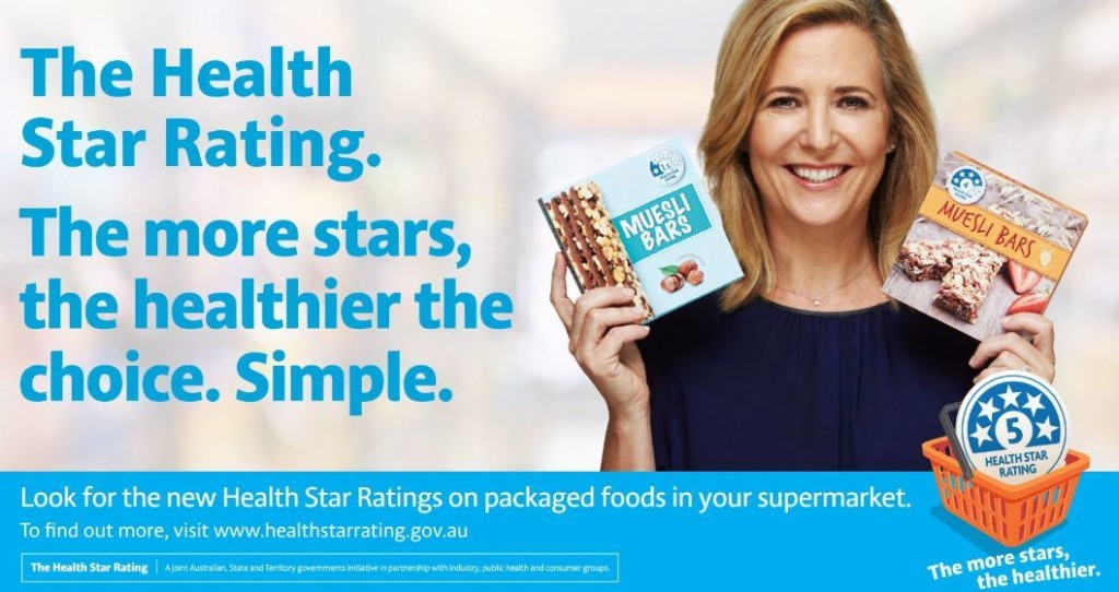 health ratings