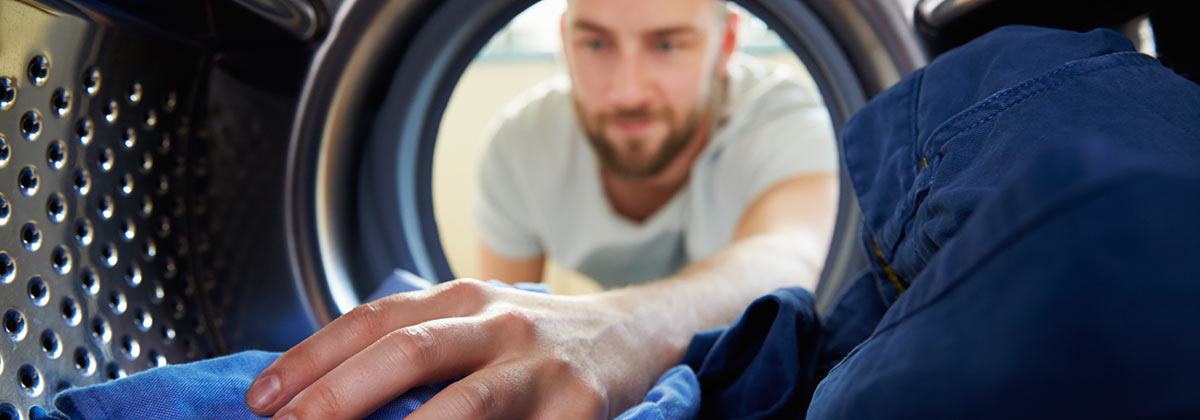 Clothes dryers What you need to know.