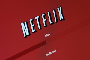Netflix bundled with Optus plans
