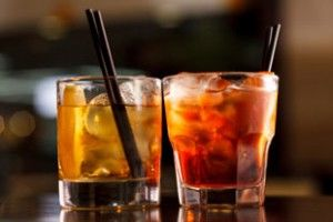 new-year-cocktail-recipes