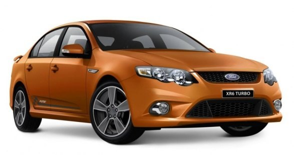 octane orange (1)