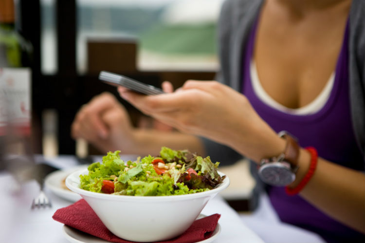 phone salad thumbnail