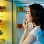 refrigerator-buying-guide-by-CB