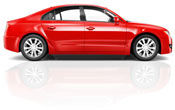 sedans-cars-icon