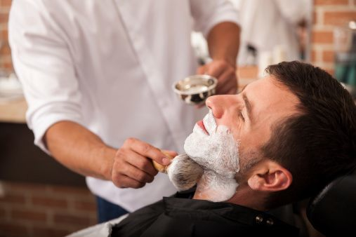 shave straight (1)