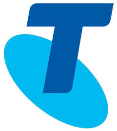 About Telstra