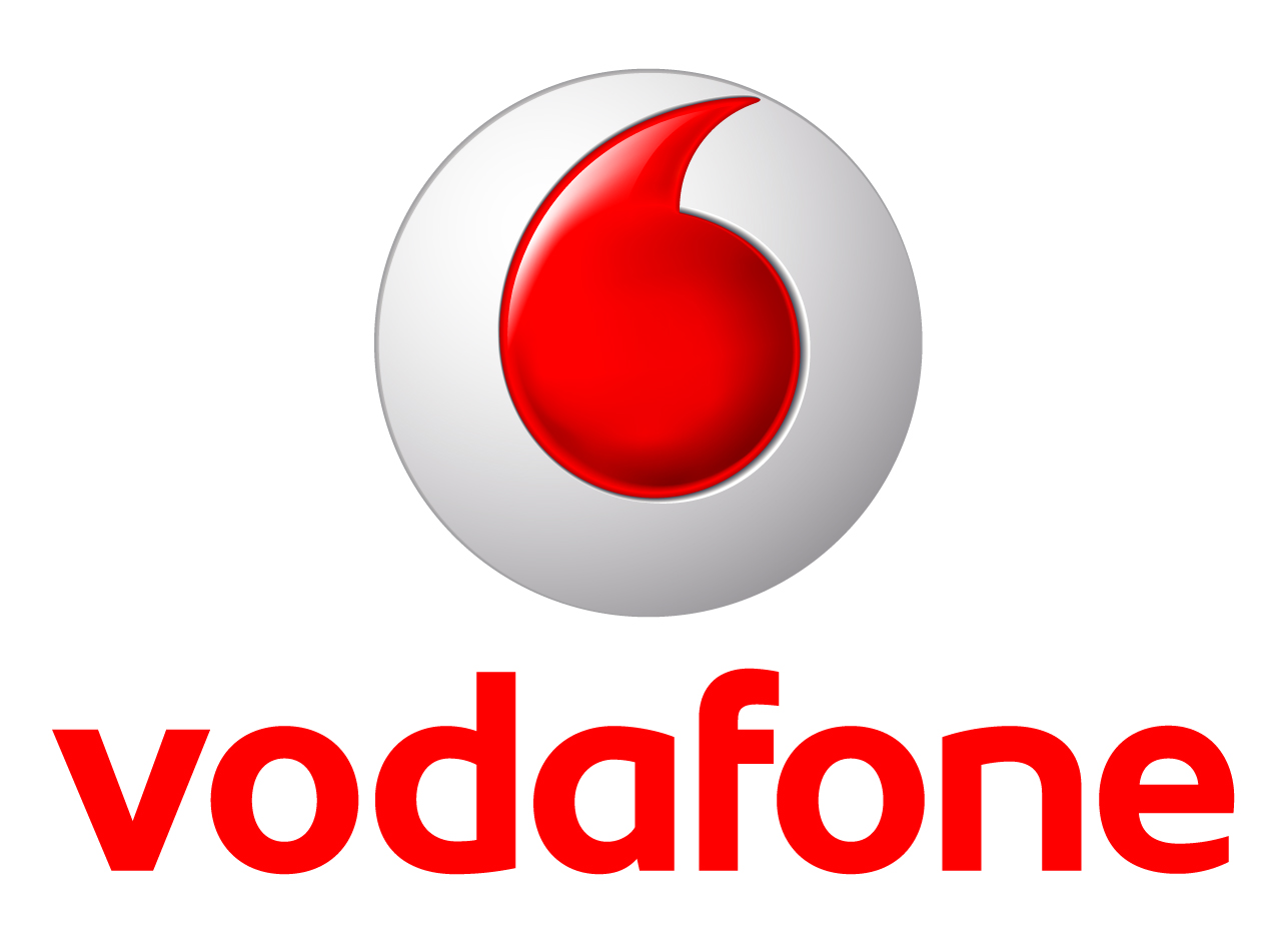 Vodafone Awarded for its Data Workout feature