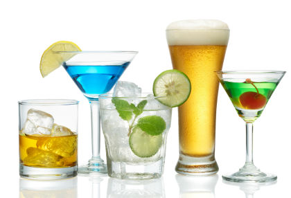 What is Organic Alcohol?